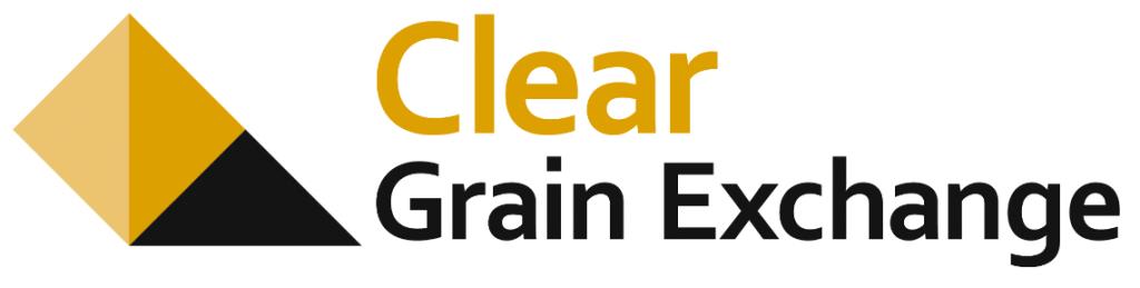 Clear Grain Exchange